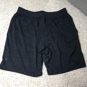 lululemon athletica Shorts - Lululemon T. H. E. Shorts